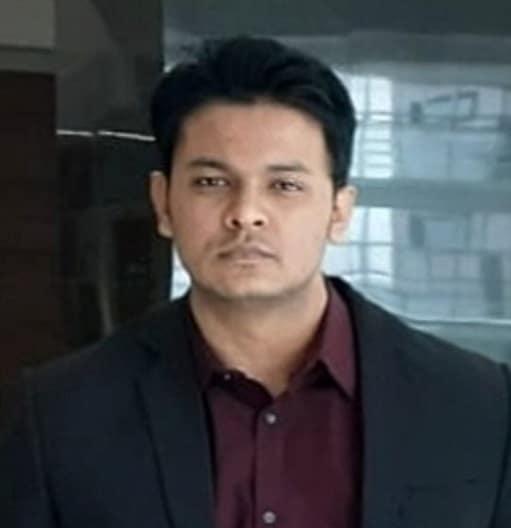 Tanvir Shaikat