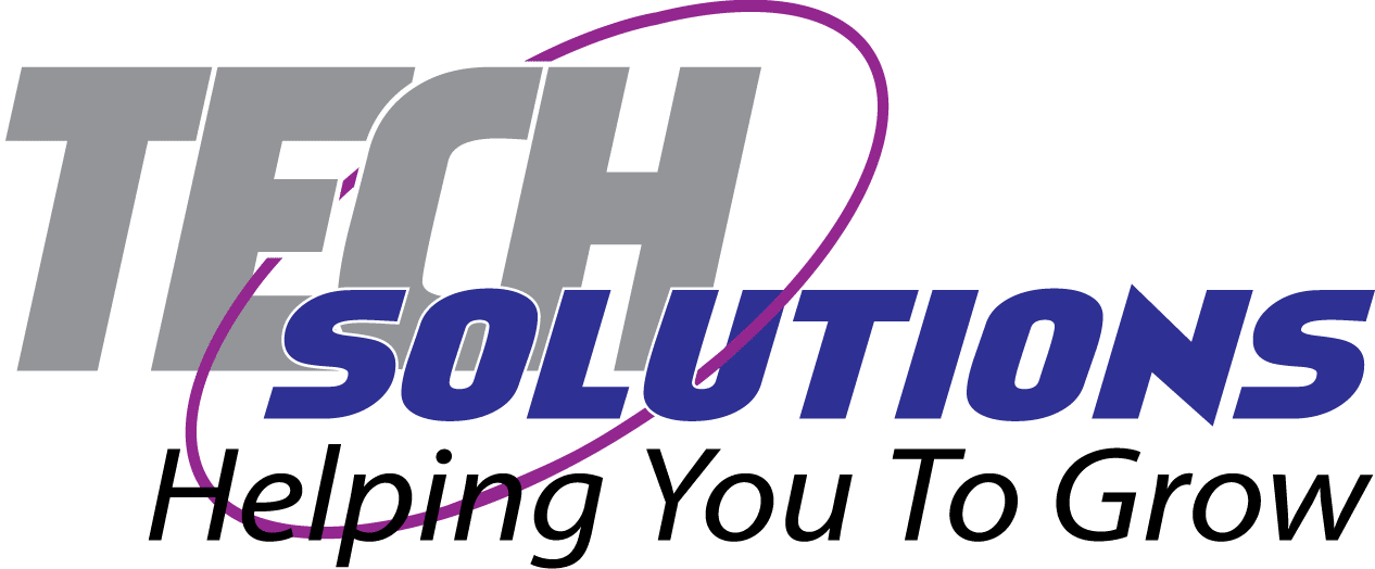 Techsolutions BD