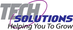 Techsolutions_(24in-x-12in).